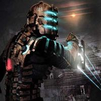 Backlog Adventures: My First Venture into the Horrors of Dead Space was Successful (Review)