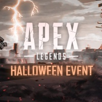 Apex Legends Halloween Event Impressions