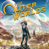 The Outer Worlds is Good, but not Revolutionary - Final Thoughts