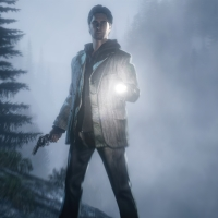 Final Thoughts: Control AWE DLC