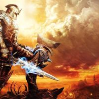 Kingdoms of Amalur: Re-Reckoning First Impressions