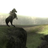I Hate Riding Horses in Video Games