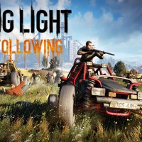 Dying Light The Following First Impressions