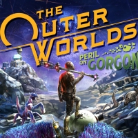 The Outer Worlds: Peril on Gorgon DLC Review