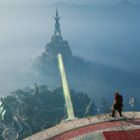 Assassin's Creed Valhalla 30 Hours Impressions
