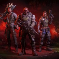 Gears 5 - Hivebusters DLC Final Thoughts
